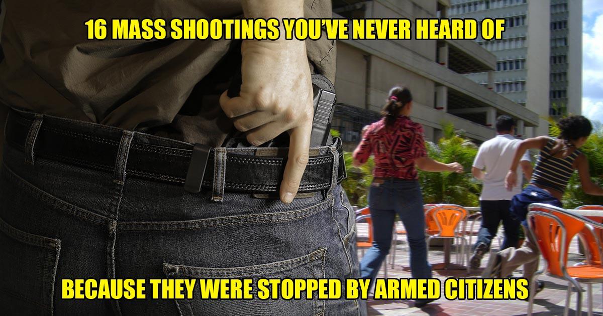 massshooting