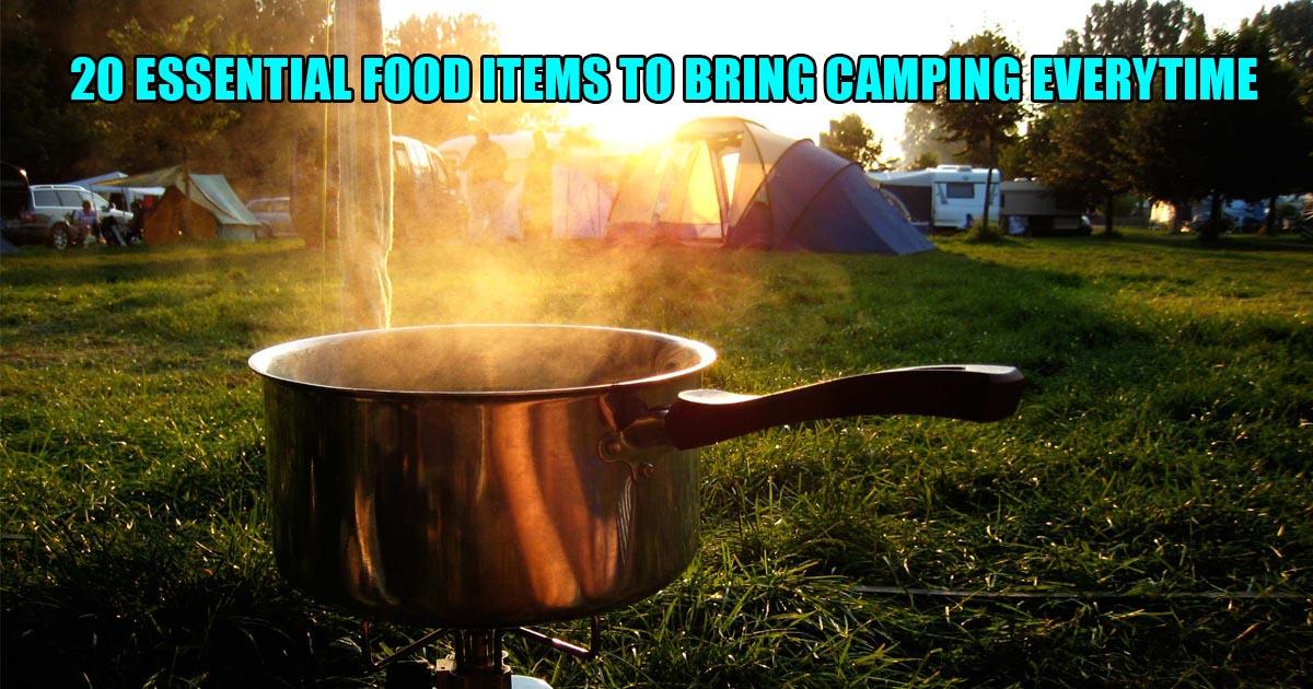 camping_food